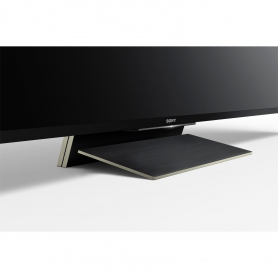 "Sony 75"" 4K UHD LED TV - 5"