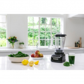 KitchenAid Classic Blender - 2