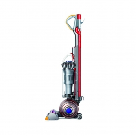 Dyson Ball Animal2+ Upright Bagless Vacuum Cleaner  - 4