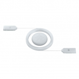 Samsung Invisible Connection Cable - 2