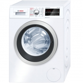 Bosch 8kg / 5kg 1500 Spin Washer Dryer