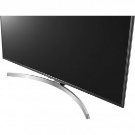 "LG 49"" Super UHD LED TV - 2"