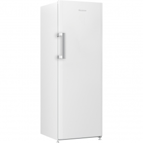 Blomberg SOE96733 59.5cm Tall Larder Fridge - White