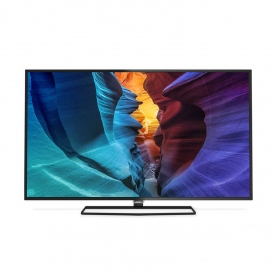 "Philips 40"" 4K UHD LED TV"