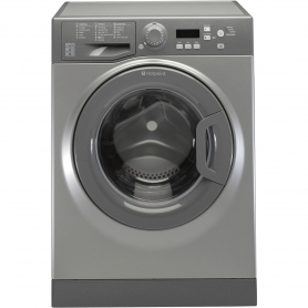 Our Best Washing Machine Deals: Buy Online & In Store - CK Home