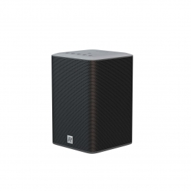 Roberts Radio Bluetooth Speaker - 4