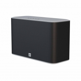 Roberts Radio Bluetooth Multi-Room Speaker - 4