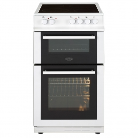 Belling 50cm Electric Cooker - 1
