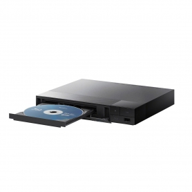 Sony Blu-ray Player Full HD 1080P Wired Smart Dolby Vision