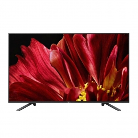 "Sony 65"" 4K HDR LED TV - A Rated - 0"