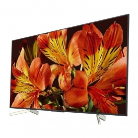 "Sony 75"" 4K HDR LED TV - B Rated"
