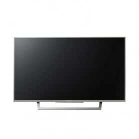 "Sony 32"" Full HD LED TV - 2"