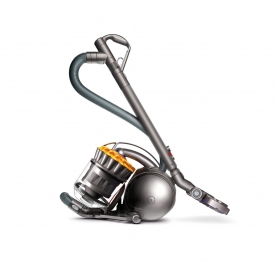Dyson Ball Multifloor+ Cylinder Bagless Vacuum Cleaner