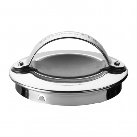 KitchenAid Dome Style Kettle - 1