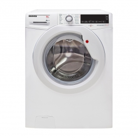 Hoover 1600 Spin 9kg Washing Machine