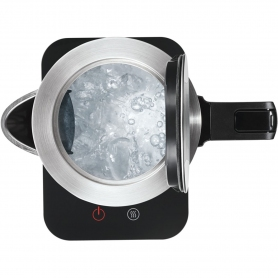 Bosch Sky Variable Temperature Kettle - 2