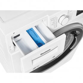 Blomberg 7kg 1400 Spin Washing Machine  - 2