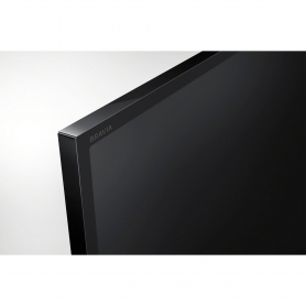 "Sony 32"" 2K Full HD LED TV - 4"