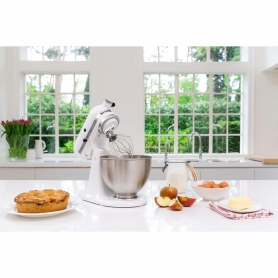 KitchenAid Stand Mixer - 1