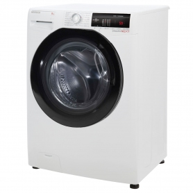 Hoover 9kg 1500 Spin Washing Machine - 1