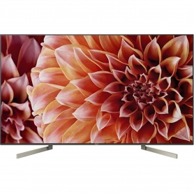 "Sony 75"" 4K UHD LED TV - 2"
