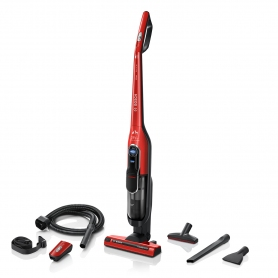 Bosch Cordless Vacuum Cleaner - 60 Minute Run Time
