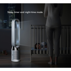 Dyson Pure Cool Tower Air Purifier - 2
