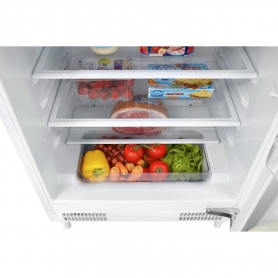 Fridgemaster Built In Fridge - 2