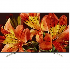 "Sony 49"" 4K UHD LED TV - 4"