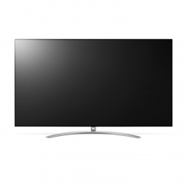 "LG 55"" 4K UHD TV - SMART - webOs - Freeview HD - Freesat HD - A+ Rated"