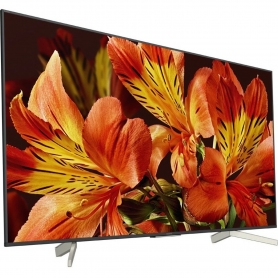 "Sony 75"" 4K UHD LED TV - 1"