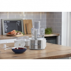 Fearne by Swan 3 Litre Food Processor - 1
