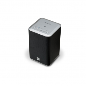 Roberts Radio Bluetooth Speaker - 2
