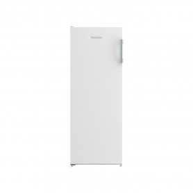 Blomberg Tall Freezer - 1