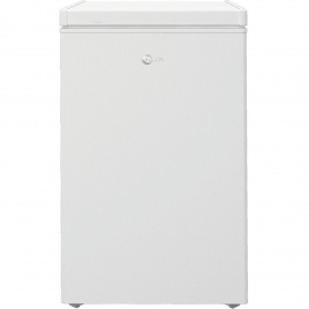 Flavel Chest Freezer