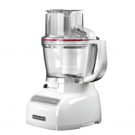 KitchenAid Classic Food Processor - 1