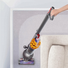 Dyson Upright Bagless Vacuum Cleaner - 3