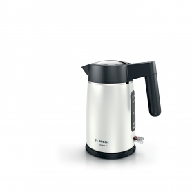 Bosch TWK5P471GB 1.7L Jug Kettle - White
