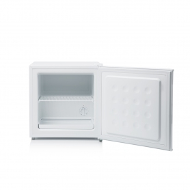 Haden Table Top Freezer (white - energy rating A+)