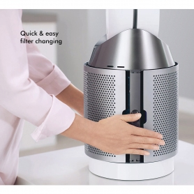Dyson Pure Cool Tower Air Purifier - 1