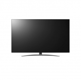 "LG 65"" 4K UHD TV,webOS-Freeview-Freesat-A + Rated"
