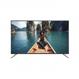 "Linsar 75UHD8050FP 75"" 4K UHD - Freeview Play"