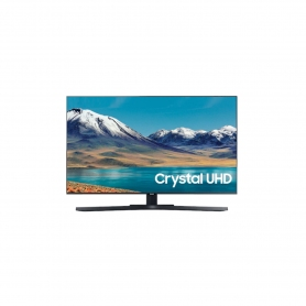 "Samsung UE50TU8500UXXU 50"" 4K Ultra HD LED Smart TV with Crystal Display & Boundless Design"