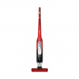Bosch Cordless Vacuum Cleaner - 40 Minute Run Time - Pet Tools - A Rated