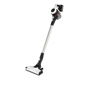Bosch Unlimited Serie 6 Cordless Cleaner - 30 Minute Run Time - 2
