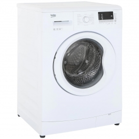 Beko 1200 Spin 8kg Washing Machine - 3