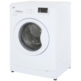 Beko 1200 Spin 8kg Washing Machine - 8