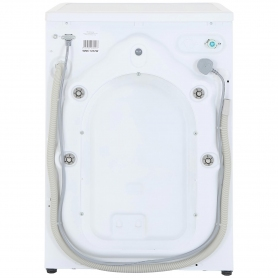 Beko 1200 Spin 8kg Washing Machine - 5