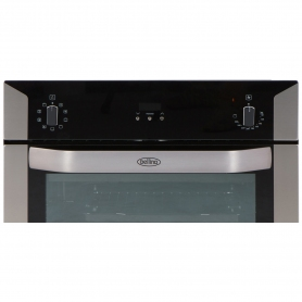 Belling Built In Single Electric Oven - 5