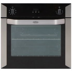 Belling Built In Single Electric Oven - 0